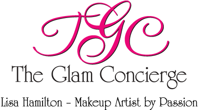 The Glam Concierge